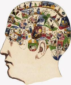le aree di competenza dello psicologo